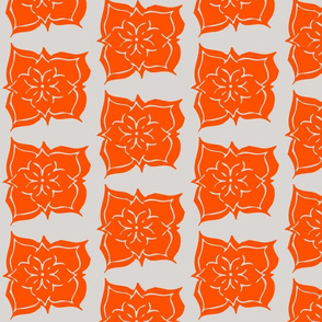 FavFlower Orange