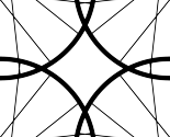 Rwheel_tiles_bw-01-01_thumb
