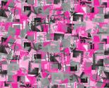 Pink_paint_squares_thumb