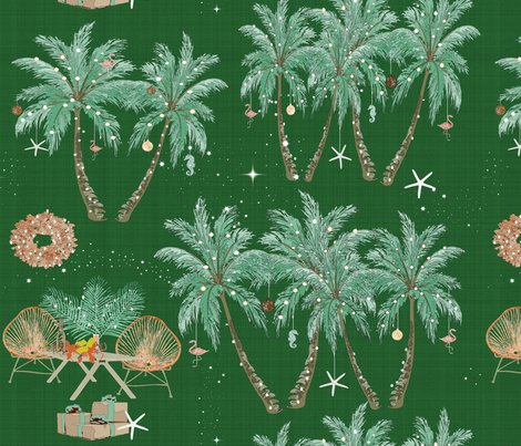 Rrxmas-beach-green-no-wave-01_ed_shop_preview