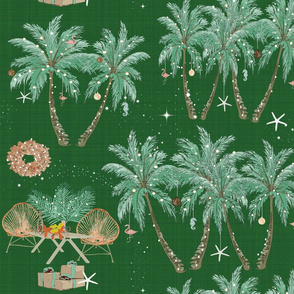 Rrxmas-beach-green-no-wave-01_ed_shop_thumb