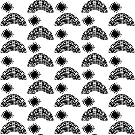Rrblack-and-white-geometric-11-10-2018_shop_preview