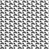 Rrblack-and-white-geometric-11-10-2018_shop_thumb