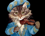 Rrspoonflower-violin-cat-with-border_thumb