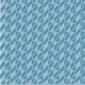 Geometric _1