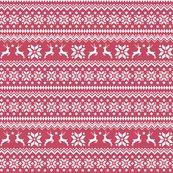 Rrspoonflower_nordic_winter_quadrat_classic_red-02_shop_thumb