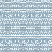 Rrspoonflower_nordic_winter_quadrat_cold_blue-02-02_shop_thumb