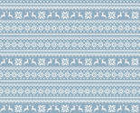 Rrspoonflower_nordic_winter_quadrat_cold_blue-02-02_thumb