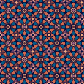 marocco6-01