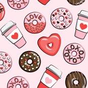 R8195981_rcoffee-valentines-day-14_shop_thumb