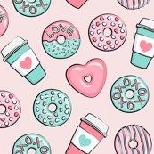 R8195974_rcoffee-valentines-day-11_shop_thumb
