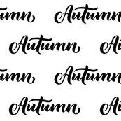 Rrrautumn-word-hand-lettering-handmade-vector-21393338_shop_thumb