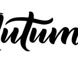 Rrrautumn-word-hand-lettering-handmade-vector-21393338_thumb