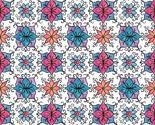 Rrwatercolor-tiles_thumb