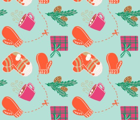 Rrrrchristmas-wrapping-paper-01_shop_preview