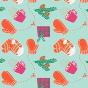 Rrrrchristmas-wrapping-paper-01_shop_thumb