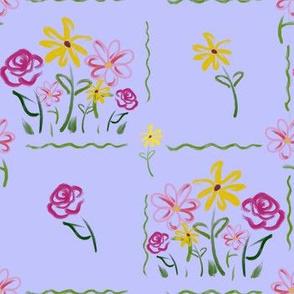 Garden Lattice_Sky
