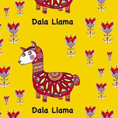 Rrrrrrrdala-llama-yellow_shop_preview