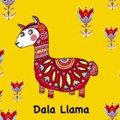 Rrrrrrrdala-llama-yellow_shop_thumb