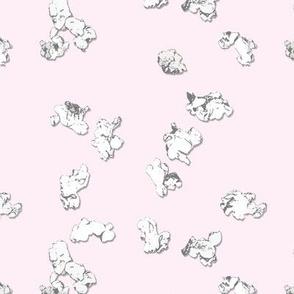 Popcorn_pink
