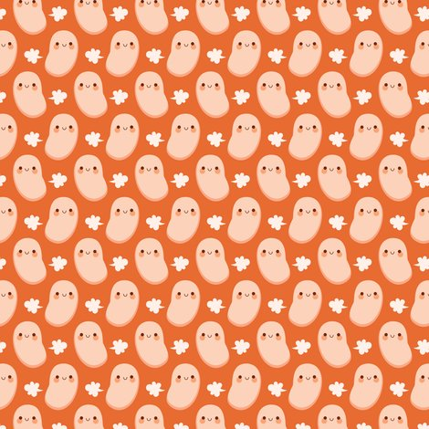 Rrfarting-baked-beans-pattern_shop_preview