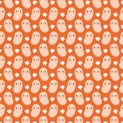 Rrfarting-baked-beans-pattern_shop_thumb