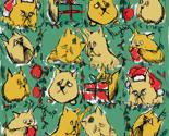 Santacats_thumb