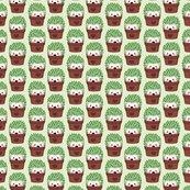 Rhedgehoggreen2_shop_thumb