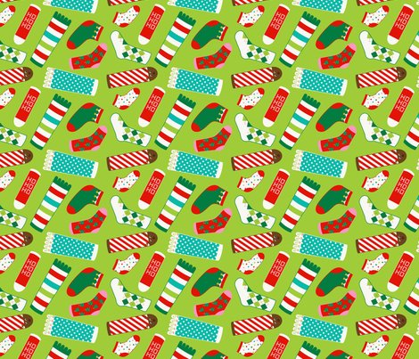 Rholiday-socks-galore_shop_preview
