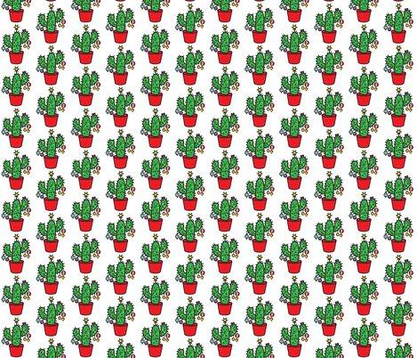 Rrchristmas-cactus-01_shop_preview