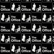 The Office Checker
