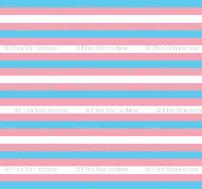 Trans-pride_preview