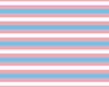 Trans-pride_thumb
