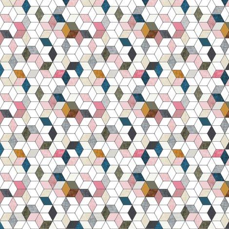 Rrrhexo-pink-linen2_shop_preview