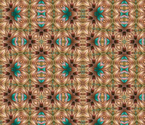 Roving-pattern2-rust_shop_preview