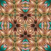 Roving-pattern2-rust_shop_thumb