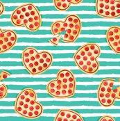 R8184633_rheart-shaped-pizza-09_shop_thumb