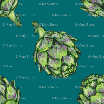 Rrrartichokepattern_preview
