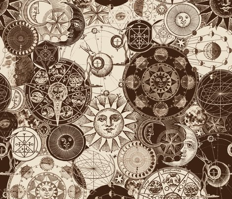 Rrralchemic-astrology-sepia_shop_preview