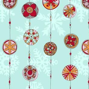 ornaments_02