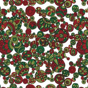 ornaments_03
