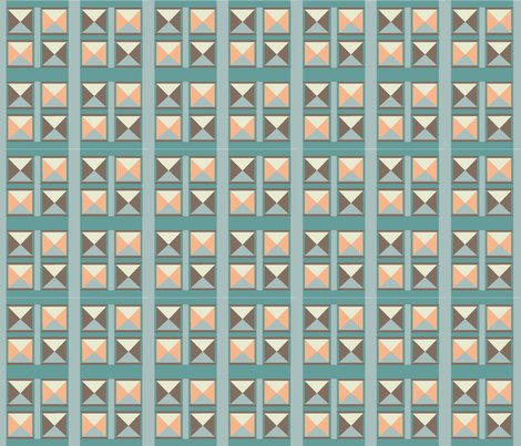 Rshaded_squares_coral_aqua_shop_preview