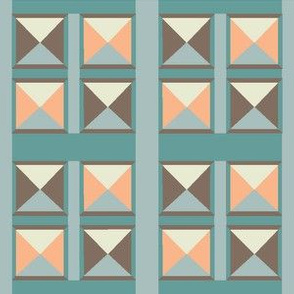 Rshaded_squares_coral_aqua_shop_thumb
