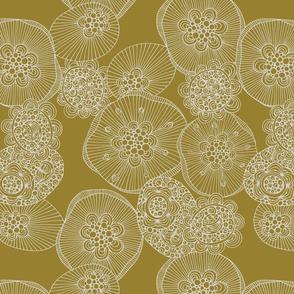 lotus_05