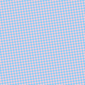 background-image-checkers-chequered-checkered-squares-seamless-tileable-light-sky-blue-pink-lace-236ksp