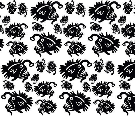 Rrrrrrrrangler_fish_pattern_shop_preview