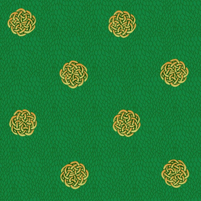 fairydots-celtic-large