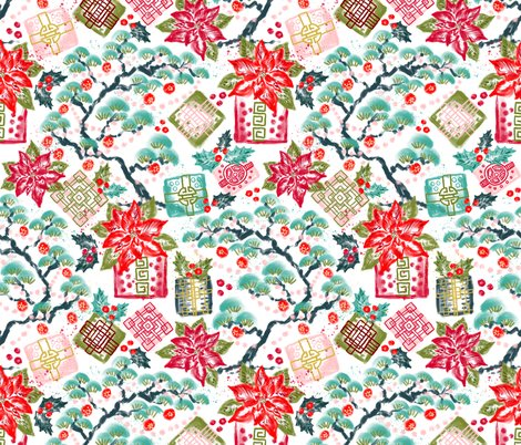 Rrchristmas_pines_and_gifts_chinoiserie_shop_preview