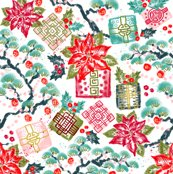 Rrchristmas_pines_and_gifts_chinoiserie_shop_thumb