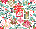 Rrchristmas_pines_and_gifts_chinoiserie_thumb